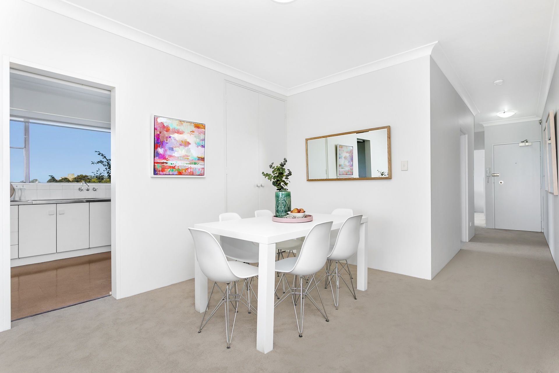13/3-7 Bariston Avenue, Cremorne