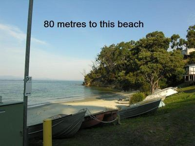 Spectacular opportunity - Lot 22 Approx. 500m2