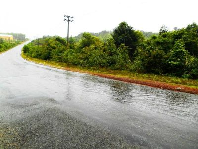 Ou Treh, Sihanoukville | Land for sale in Stueng Hav Ou Treh img 5