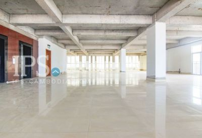 Toul Tum Poung 2, Phnom Penh | Retail for sale in Chamkarmon Toul Tum Poung 2 img 0