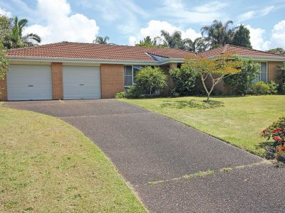 25 Spinnaker Way, Corlette