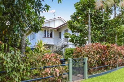 House for sale in Cairns & District Stratford