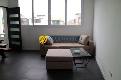 Chey Chumneah, Phnom Penh | Condo for sale in Daun Penh Chey Chumneah img 10