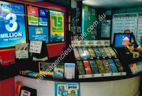 NEWSAGENCY - Rockhampton Region ID#327461 - Solid business, ill health forces sale