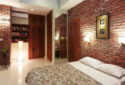 olympic, Phnom Penh | House for sale in Chamkarmon olympic img 5