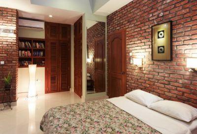Boeung Prolit, Phnom Penh | House for sale in Chamkarmon Boeung Prolit img 5