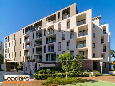 Great Opportunity for First Home Buyers or Investors