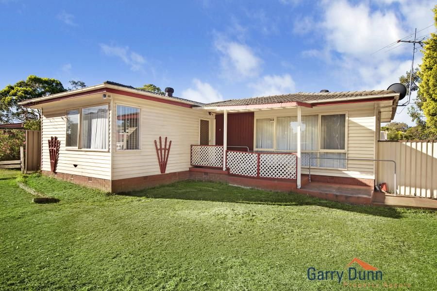 7 Sunset Ave, Lurnea