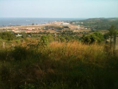 Sangkat Muoy | Land for sale in Sihanoukville Sangkat Muoy img 0
