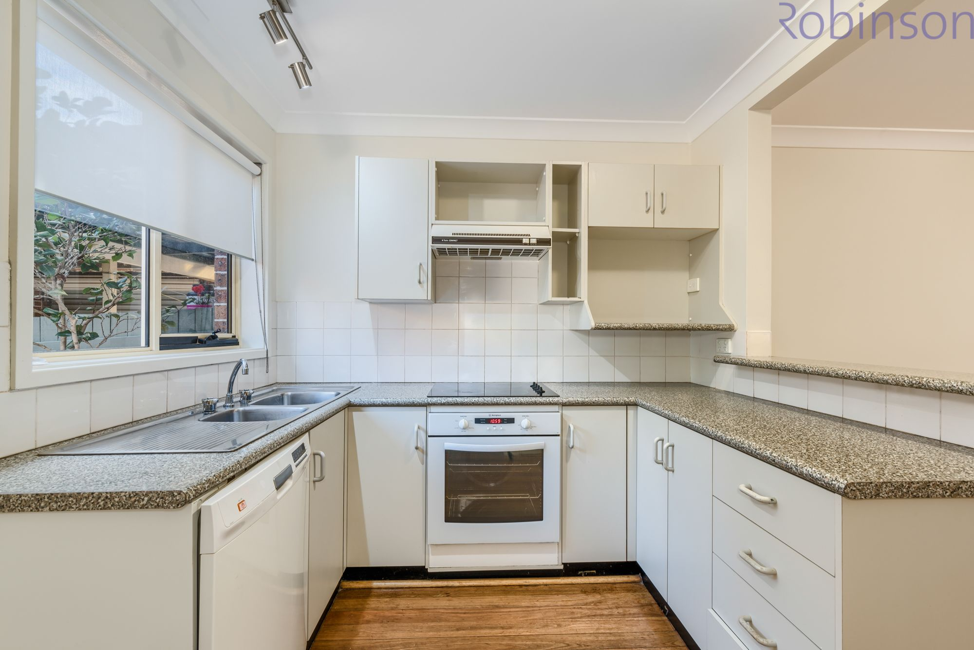 1/252-254 Darby Street, Cooks Hill