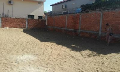 Nirouth | Land for sale in Chbar Ampov Nirouth img 1