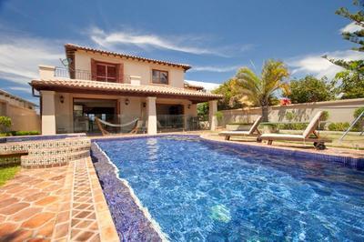 Villa Las Brisas