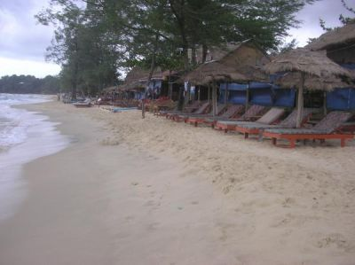 Sangkat Buon, Sihanoukville | Retail for sale in Sihanoukville Sangkat Buon img 10