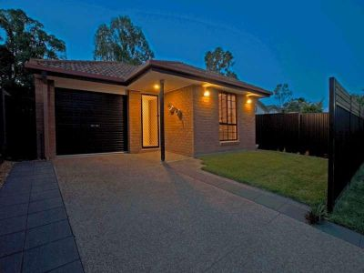 Investor / First Home Buyer - Opportunity Knocks!