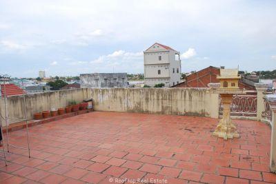Ruessei Kaev, Kratie | House for sale in Prek Prasab Ruessei Kaev img 2