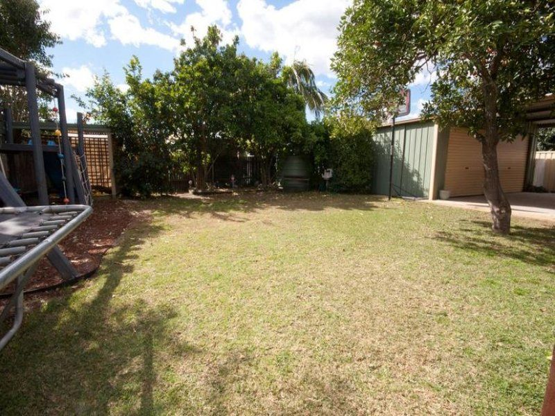 4 Dight Ave, Singleton