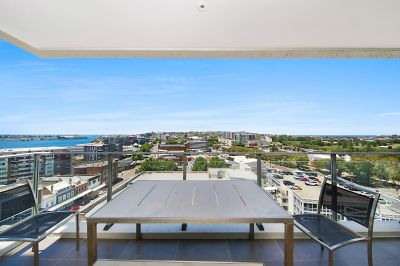 105/741 Hunter Street, Newcastle