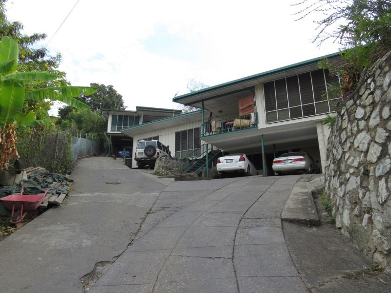 S7096 - Investment property - TG