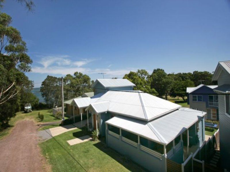 83 Kent Gardens, SOLDIERS POINT
