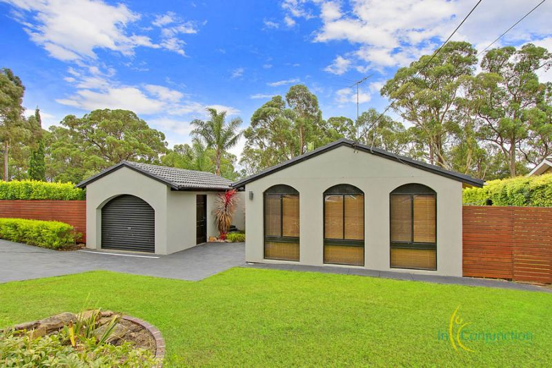 Beautifully presented 3 bedroom single level home on wide corner block with beautiful gardens and pool.