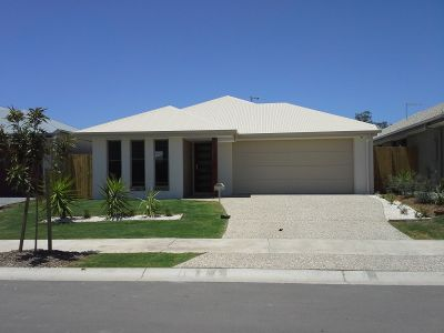 ARE YOU DREAMING OF A NORTH HARBOUR HOME??