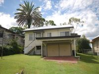 710 Samford Road Mitchelton, Qld