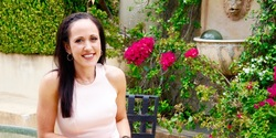Sonia Mudford Real Estate Agent