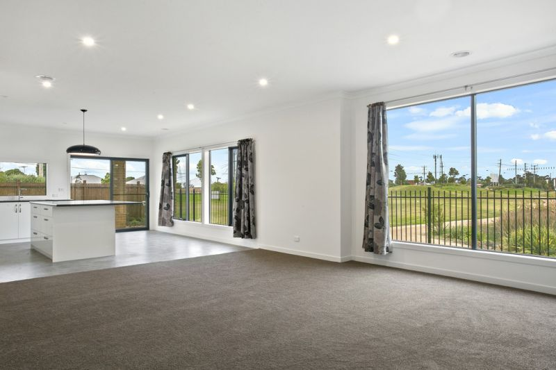 31 Rutledge Boulevard North Geelong