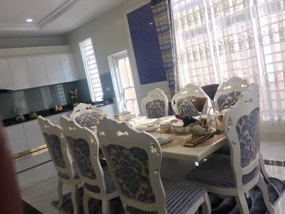 Borey Hi-Tech Luxury , Nirouth, Phnom Penh | Borey for sale in Chbar Ampov Nirouth img 4