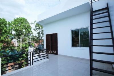 Siem Reap | Villa for sale in Siem Reap  img 7