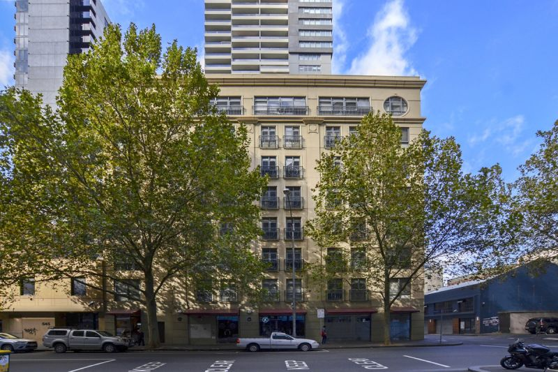 Peaceful CBD living with all comforts
