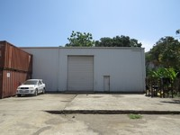 NM1899 - 2x Warehouse for Lease  - JDS