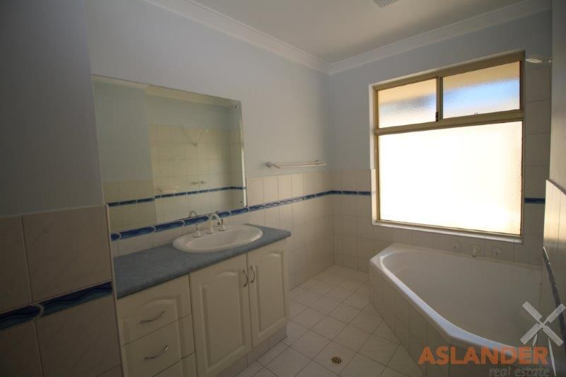 IMMACULATELY PRESENTED - RENOVATED - NEW KITCHEN AND APPLIANCES
