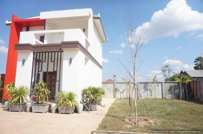 Chreav, Siem Reap | Villa for sale in  Siem Reap Chreav img 3