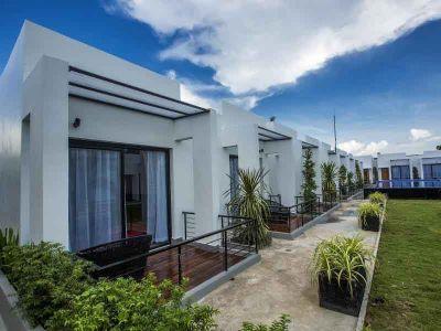 Sangkat Buon, Sihanoukville   Hotel for rent in Sihanoukville Sangkat Buon img 9