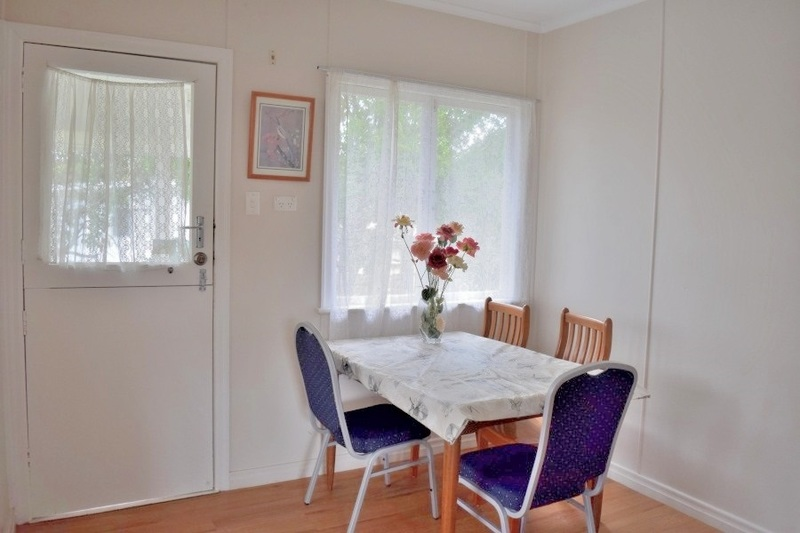 Nice Home Close to Griffith MG, Furnished!