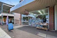 99 Grant Street Alexandra, Vic