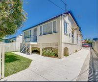 33 Henchman Street Nundah, Qld