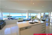 Apartment 2, The View, 33 Esplanade, Bargara