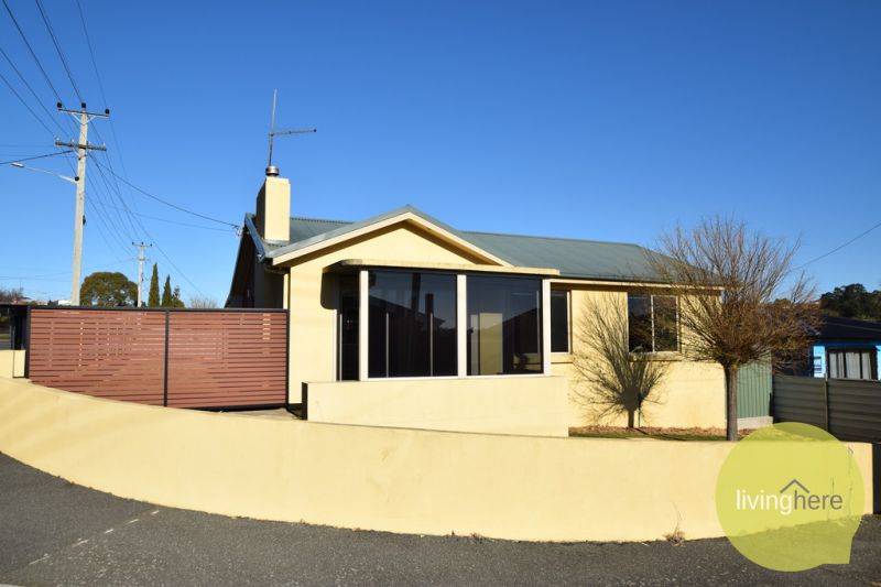 4 Woolven Street, Youngtown, TAS
