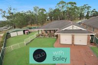 7 Berry Place Singleton, Nsw