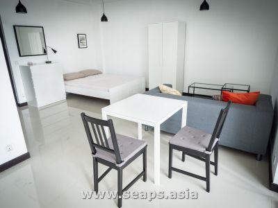 Chamkar Luong, Sihanoukville | Condo for sale in Kampong Seila Chamkar Luong img 2