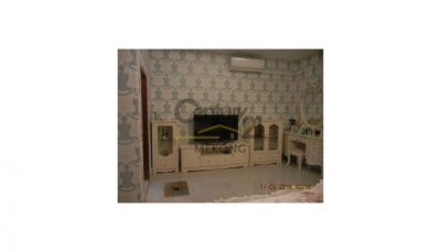 Nirouth, Phnom Penh | House for rent in Chbar Ampov Nirouth img 4