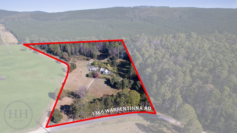 1366 Warrentinna Road-2