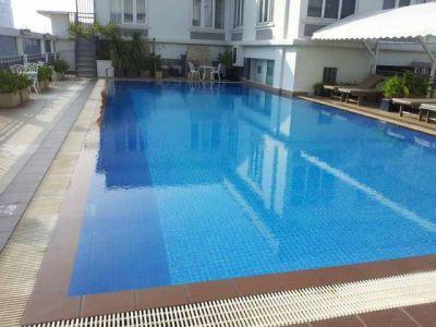 Tonle Bassac | Condo for rent in Chamkarmon Tonle Bassac img 0