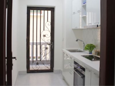2/464 464, Toul Tum Poung 1, Phnom Penh | Condo for rent in Chamkarmon Toul Tum Poung 1 img 12