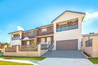 2 Heath Street, Bankstown