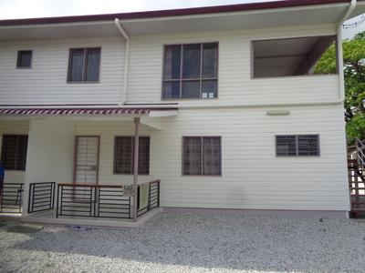 OA640 -1: 2 bedroom unit