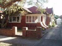 92 Tooke Street Cooks Hill, Nsw
