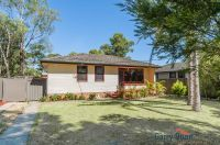 31 Derna Road Holsworthy, Nsw